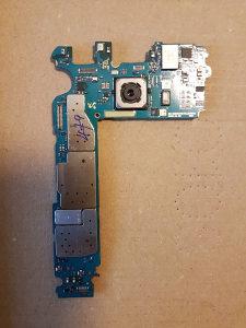 Samsung Galaxy S7 Edge Matična ploča