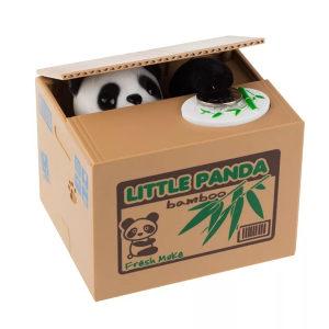 KASA PANDA