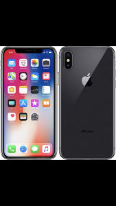 Iphone X 64 GB kupujem trazim