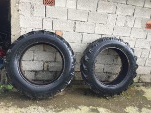 Traktorske gume 11,2-28