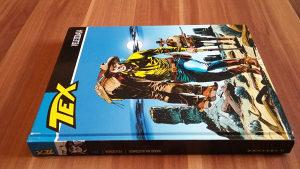 Tex libelus 73 /Veleizdaja/