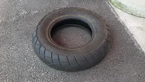 130 / 90 - 10 guma za skuter motor gume