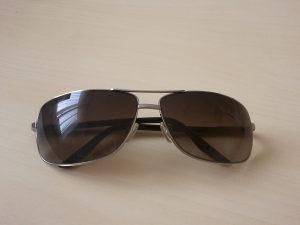 sunčane naočale ženske