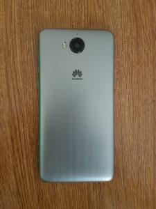 Mobitel HUAWEI Y6