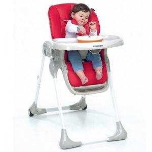 bebe hranilice foppapedretti + gratis dostava