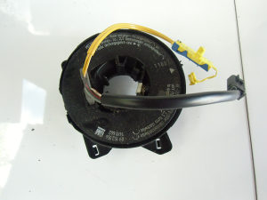 spulna spula volana opel vectra b 09152056 1610662