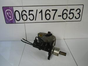 glavni kocioni cilindar opel vectra b