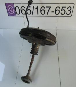 servo dobos opel vectra b 9 127 593 c1 04-10-01 1