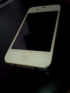Iphone 4s dijelovi