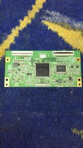 "Sony LCD TV 32"" T-CON 320WSC4LV1.1"