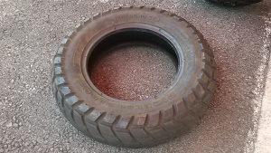 Guma gume za skuter motor 120/90-10