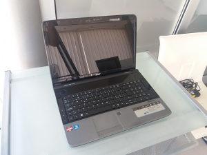 Laptop Acer dijelovi