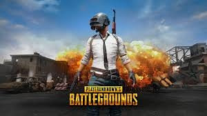 PUBG 200+WIN STEAM RACUN+GTA IV,ROCKET LEAGUE, PES2016