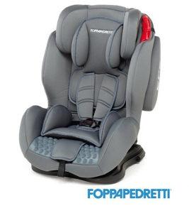 bebe sjedalice dinamyk 9/36kg + gratis dostava