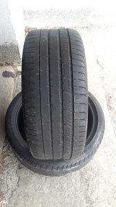 Polovne auto gume R 18 245/35 Pirelli ljetne (2) Doboj