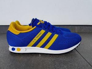 Adidas La Trainer br.46.5