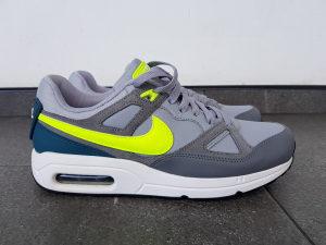 Nike Air Max br.42.5