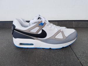 Nike Air Max br.42.5 i 43