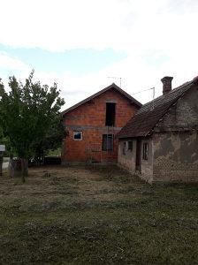 Kuća na prodaju Brčko