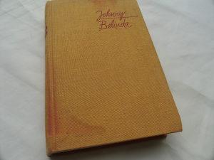 Johnny Belinda - WFirner