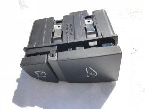 AUDI A6 4F prekidac tipka