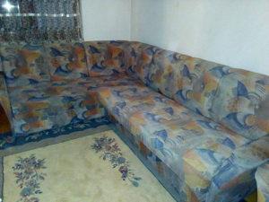 Ugao i fotelja