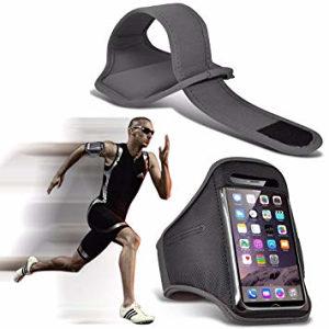 Futrola za trcanje za mobitel armband
