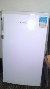 Nov Candy CFO 140 frižider