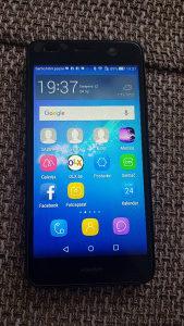 Huawei SCL-L21