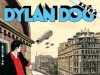 Dylan Dog Extra 120 / LUDENS