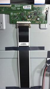 """Panasonic LED TV 42"""" T-CON V14 42 DRD"""