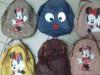 Djeciji ruksaci
