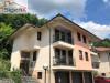SIGENX prodaje: Apartman/Fojnica/ 36m2