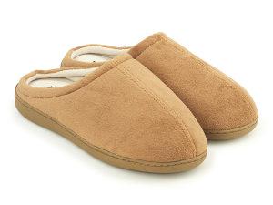 Walkmaxx Comfort papuče NOVO!
