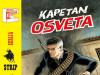 Zlatna Serija 4 / VESELI ČETVRTAK (retro cover)