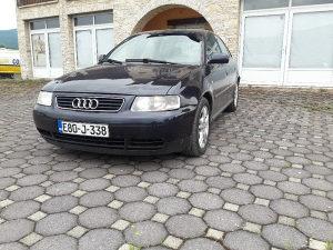 Audi A3 1.9 tdi 66kw