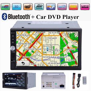 AKCIJA!!!Auto Radio sa Navigacijom, CML-Play 7021G