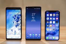 LG samsung iphone na rate do 24mj  shoping   sve banke