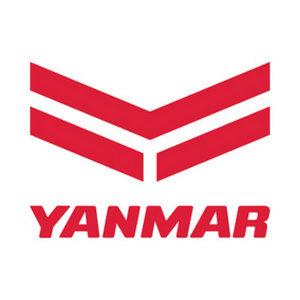 Yanmar dijelovi