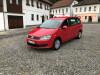 VW SHARAN 2.0 TDI DSG NEW MODEL 2014