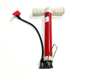 Pumpa za bicikl 01