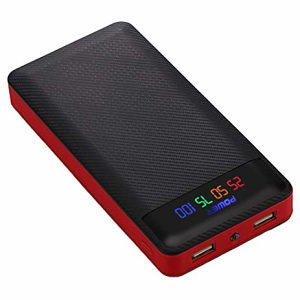 NOVO POWER BANK 12.000mAh/Bes.Dostava