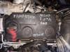 DIJELOVI MOTOR 2,0TDI 103 KW BMP VW PASSAT GOLF 5 OCTAVIA A5