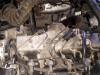 DIJELOVI MOTOR 2,4 D5 120 KW  VOLVO