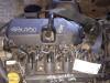 DIJELOVI MOTOR 2,5DCI 99KW OPEL VIVARO 2004GOD
