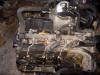 DIJELOVI MOTOR 2,2 DCI 110KW MERCEDES VITO 115