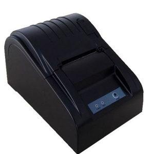 AKcija-Nov pos printer meta 58 mm-USB-e