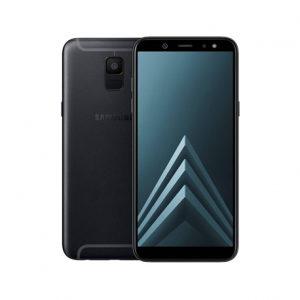 Samsung Galaxy A6 (2018) Dual SIM
