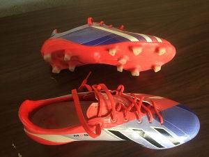 Kopačke  Adidas Adizero F50,Messi