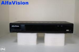 FULL HD DVR Snimač za kamere 4ch AHDDVR4CH1080P